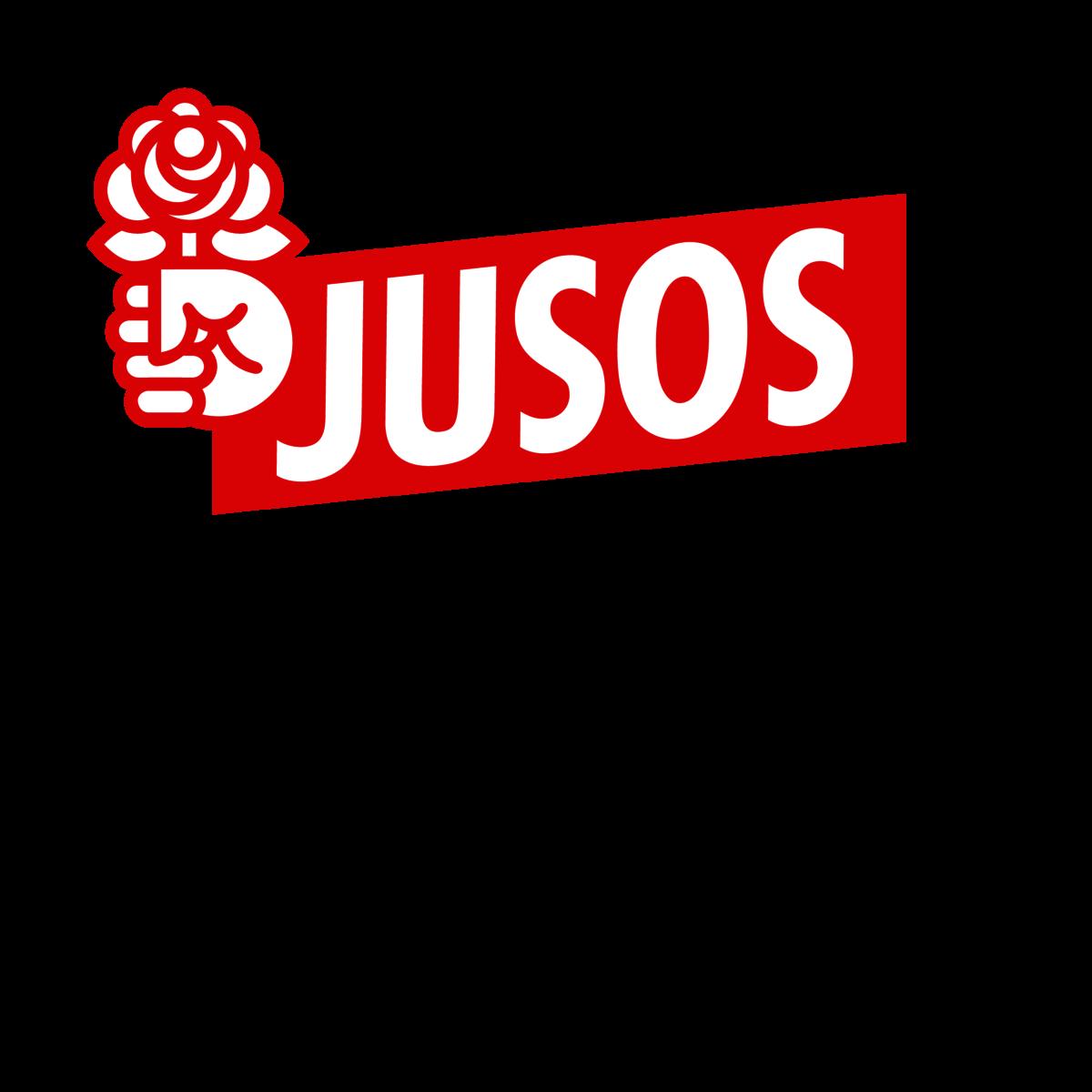 Jusos Frankfurt